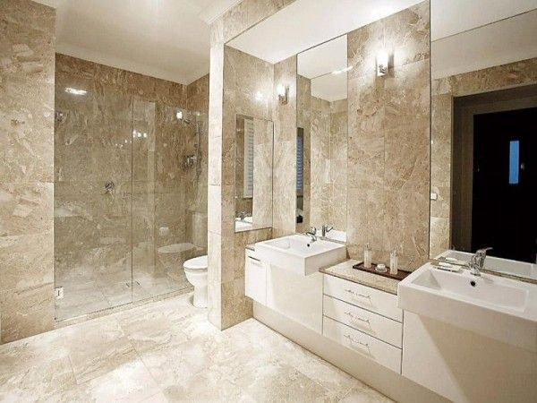 Feng Shui Mirror Placement Do's And Don'tscharlotte Campbell Extraordinary Feng Shui Small Bathroom Decorating Design