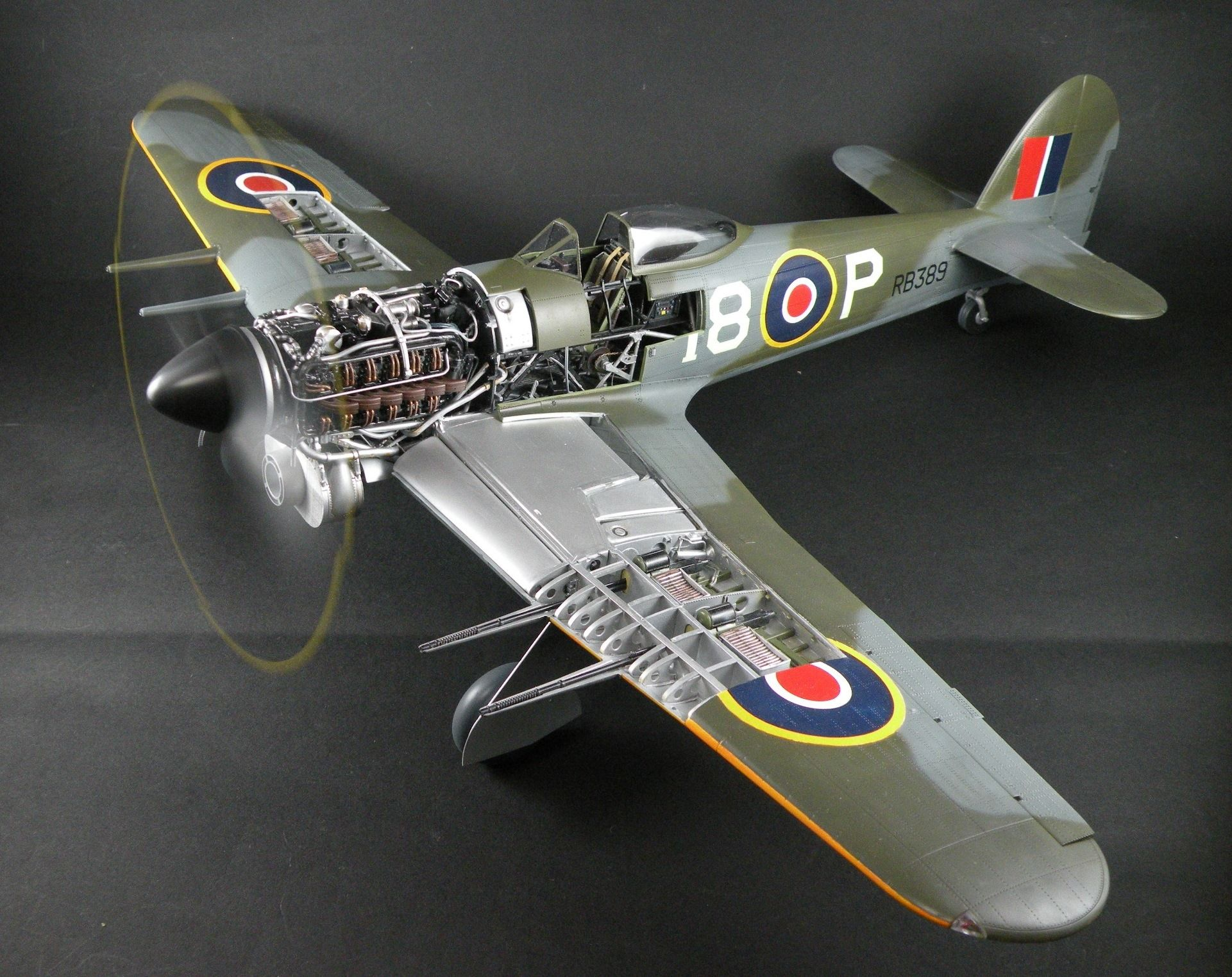 Pin By Rocketfin Hobbies On Aircraft Models Model