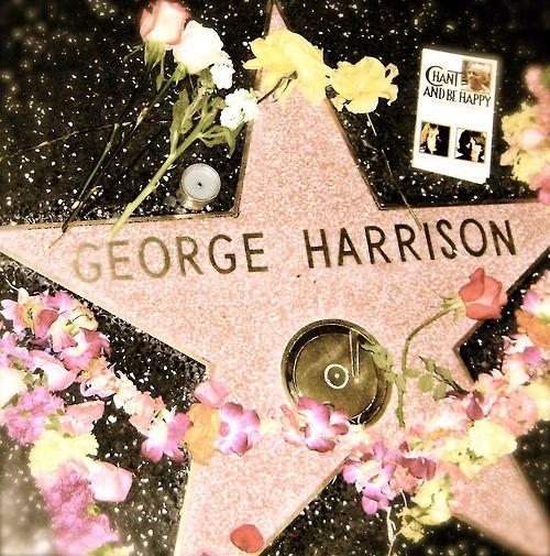 The Beatles Polska: Siedemdziesiąta rocznica urodzin George