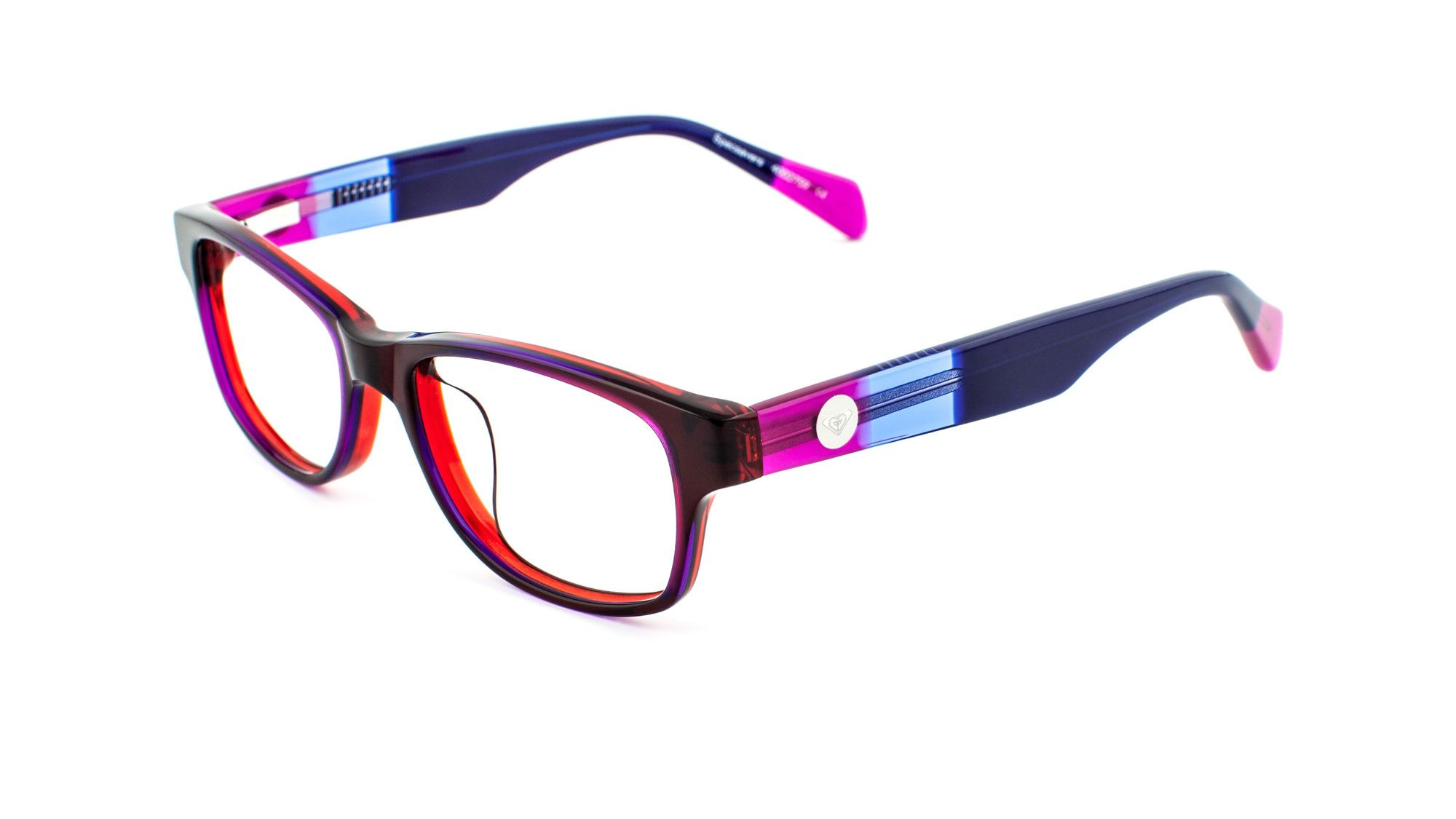 ROXY 26 Brillen op Roxy | Specsavers | jazz | Pinterest | Brille