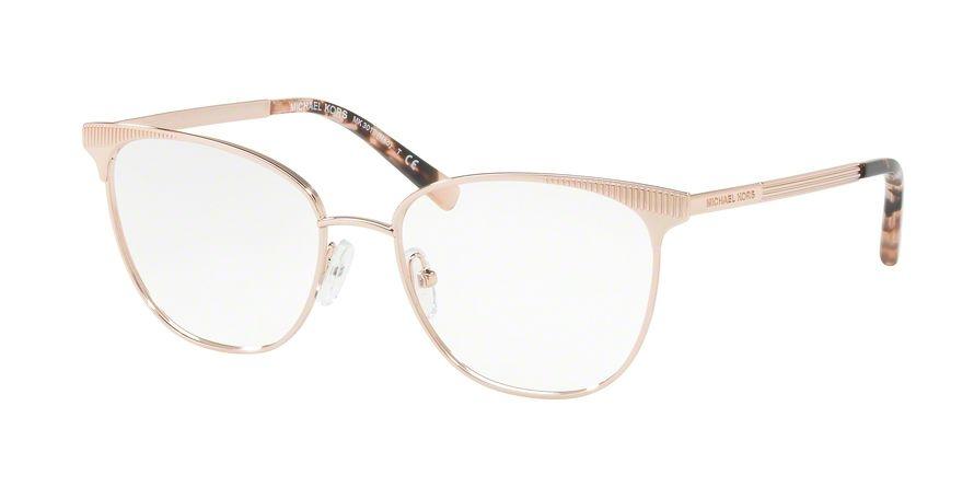 Michael Kors MK3018 NAO Mk3018   Eyeglasses  EZContacts.com ... 91abbb9683