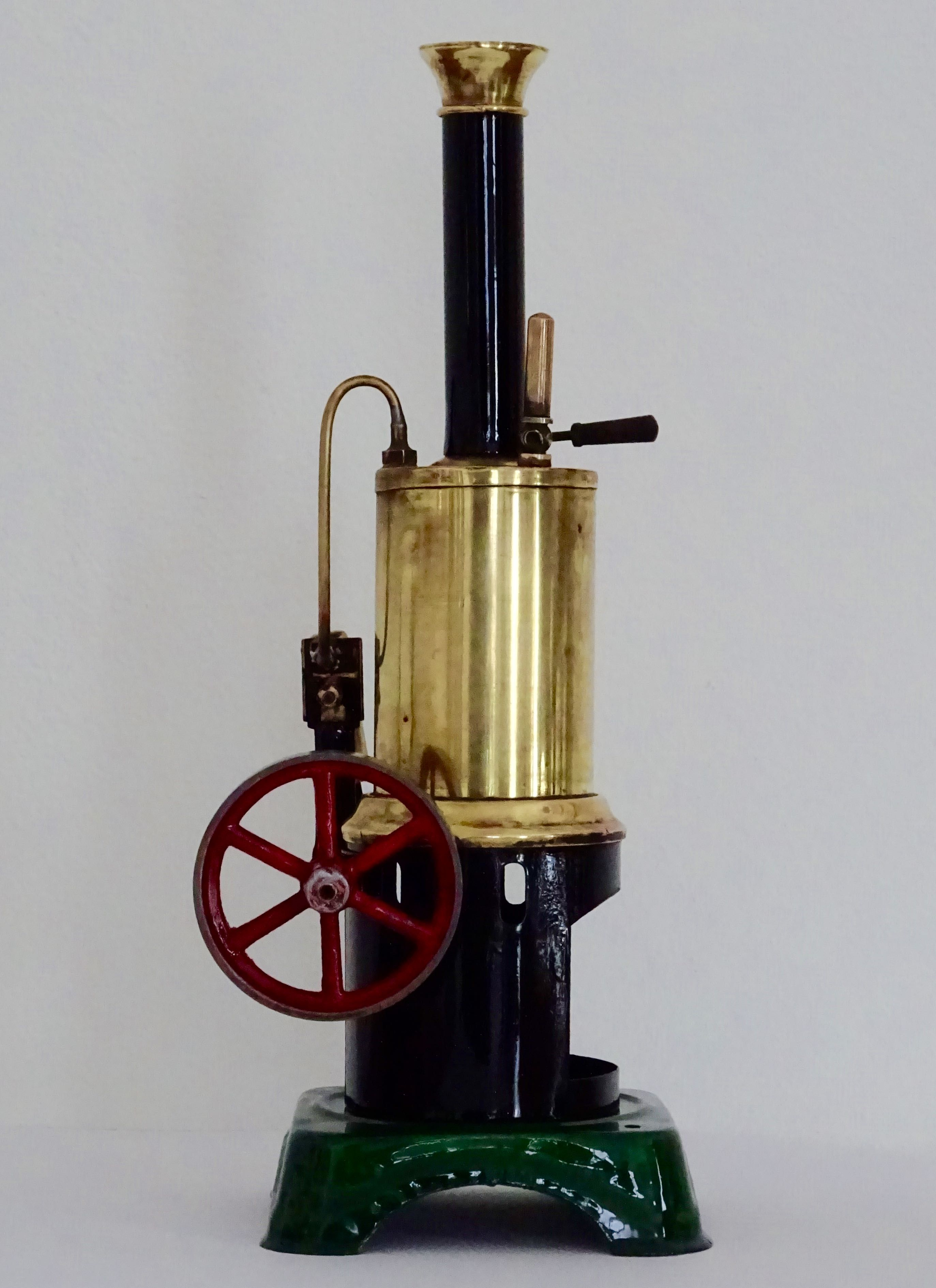 machine vapeur jc unis france jouets vapeur pinterest frances o 39 connor. Black Bedroom Furniture Sets. Home Design Ideas