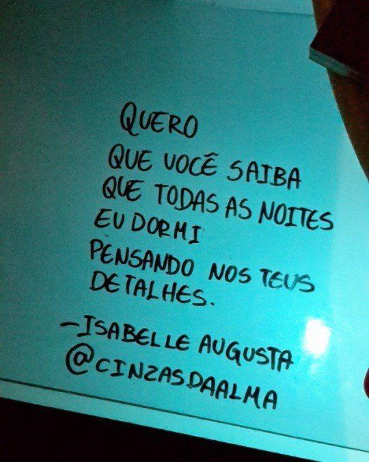 Eufragmentista Tumblr Frases Amor Frases Y Verdades