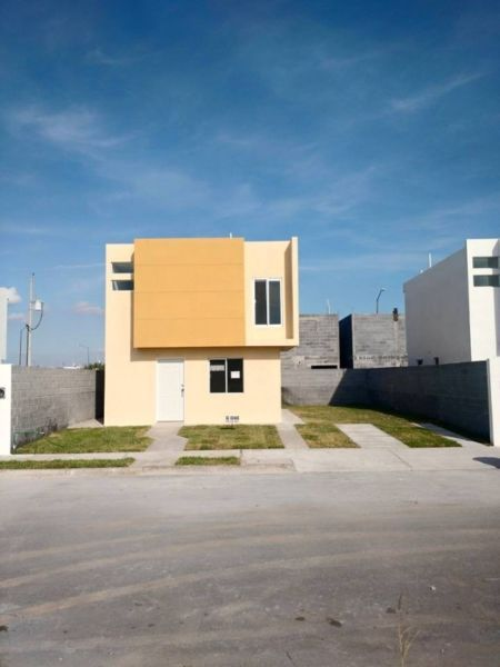 Vendo Amplia Casa En Jarachina Sur Doble Terreno Casas Casas