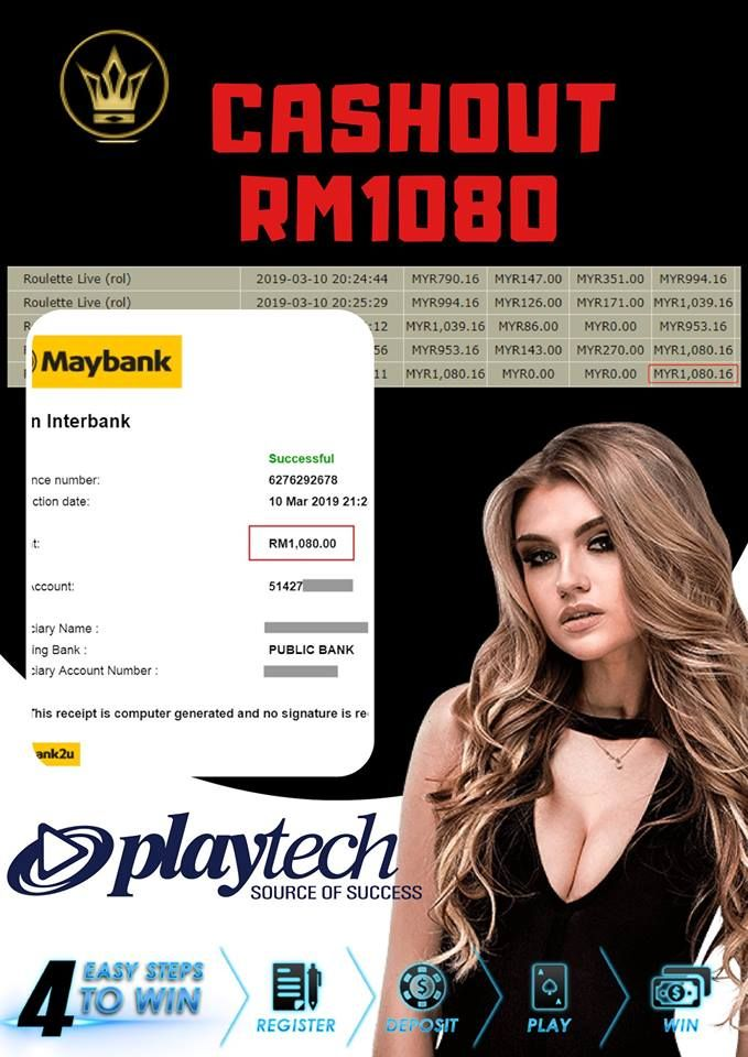 Best online casino that pays out Andreas blackjack online free