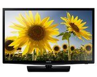 720p (1366x768) Resolution/ Wide Color Enhancer Plus/ Clear Motion