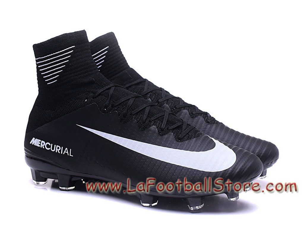 chaussure nike magista pas cher