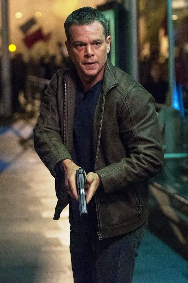 Regarder Jason Bourne 2016 Film Complet En Francais Jason Bourne Jason Bourne 2016 Tommy Lee Jones