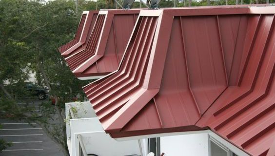 All about mansard roof what is detail how to build for Hip roof advantages and disadvantages