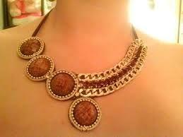 2c8dd79b8e6d1 Acessórios femininos – Semi Joias - Jóias e Semi jóias Femininas - Jóias e Semi  jóias Femininas
