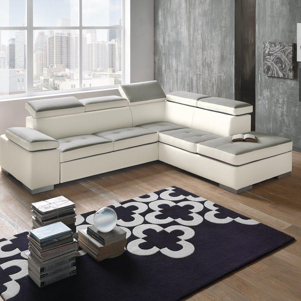 Divano con penisola verona divani ad angolo pinterest for Divano ad angolo con penisola