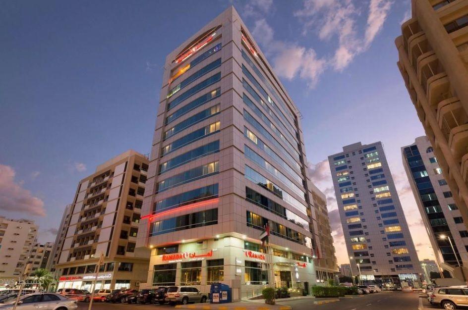 افضل 10 مكاتب محامين في ابوظبي Downtown Hotels Abu Dhabi Hotel