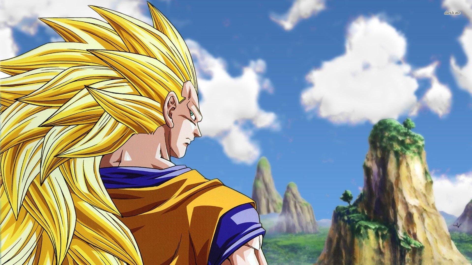 resolution best anime - photo #40