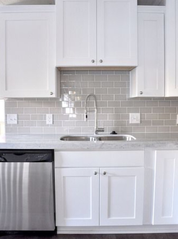 You Can Have An Undermount Sink With Laminate Countertops