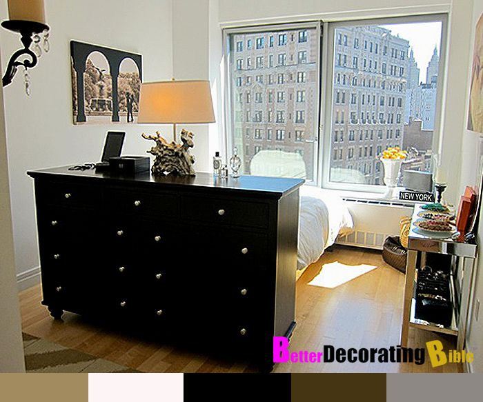 Pin By Lauren Schlanger On Apartment Living Pinterest Diy