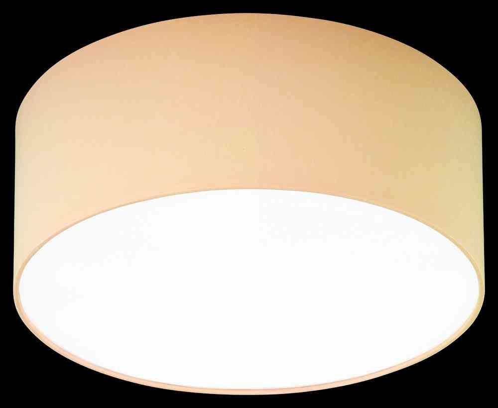 Mara Deckenleuchte Von Hufnagel Lampen Licht Lampenschirm