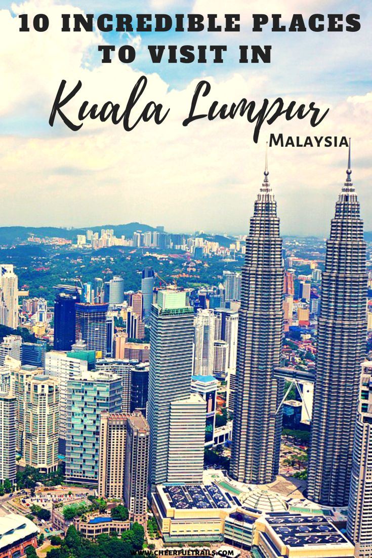 Nice Malaysia Travel Ideas