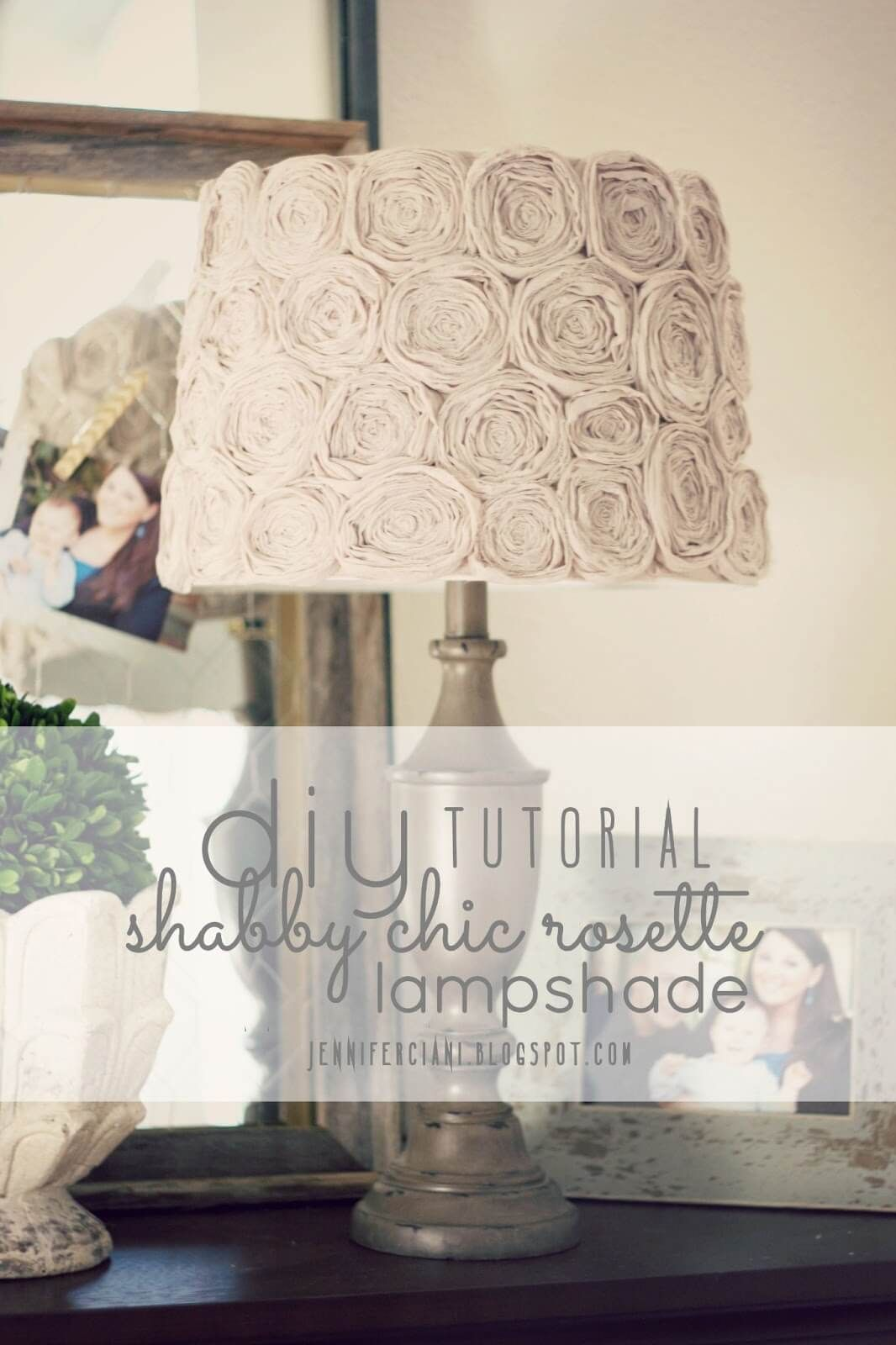 23 best diy shabby chic furniture ideas and designs for 2019 shabby chic schlafzimmer do it