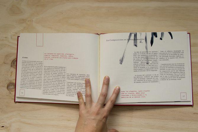 tesis diseño - Buscar con Google