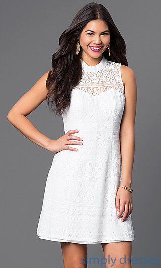 Prom Dresses Under 100 Cheap Formal Dresses Short Dresses