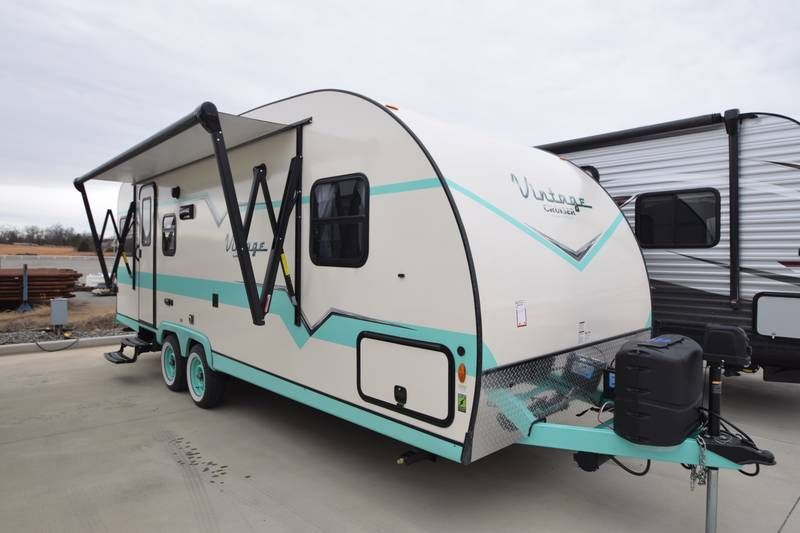 28++ Vintage cruiser camper 4k