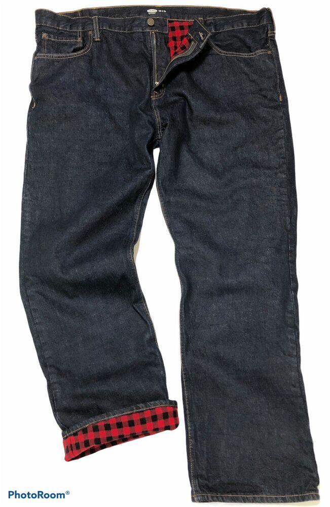 Blue Denim EDC Slim Skinny Stretch Stonewashed Women/'s Jeans Size W28 L34
