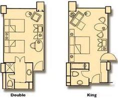 Typical Hotel Room Floor Plan Standard Room Type Hotel Room Plan Hotel Floor Plan Hotel Room Design