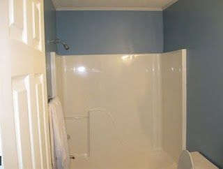Love This Color Valspar Summerhouse Blue