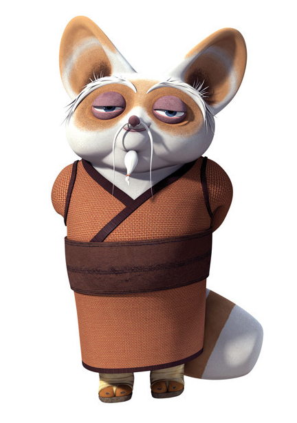 Http Vignette4 Wikia Nocookie Net Kungfupanda Images F F4 Shifu Loa Png Revision Latest Cb 20120107080607 Kung Fu Panda Kung Fu Panda 3 Master Shifu Shīfù) in mandarin, or sifu in cantonese, is a title for, and the role of, a skillful person or a master. http vignette4 wikia nocookie net