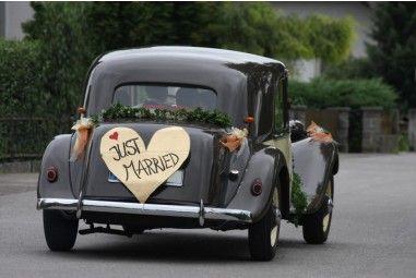 Auto Deko Beautiful Wedding Photography Ideas Wedding Wedding