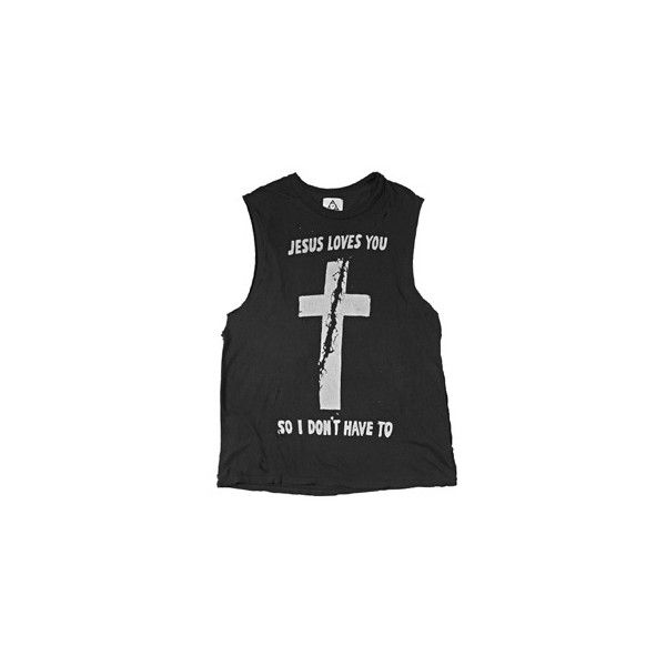 UNIF ($304) ❤ liked on Polyvore featuring tops and unif