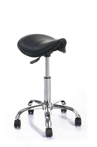Hairdressing Salon Furniture Hair Dressing Salon Equipment Suppliers