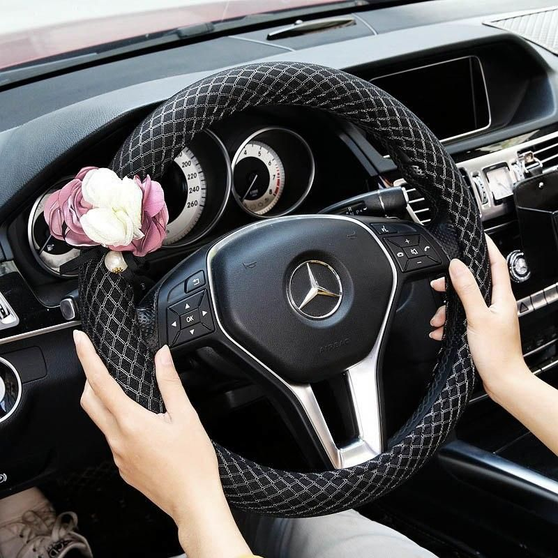 Pin On Car Interior Accessories