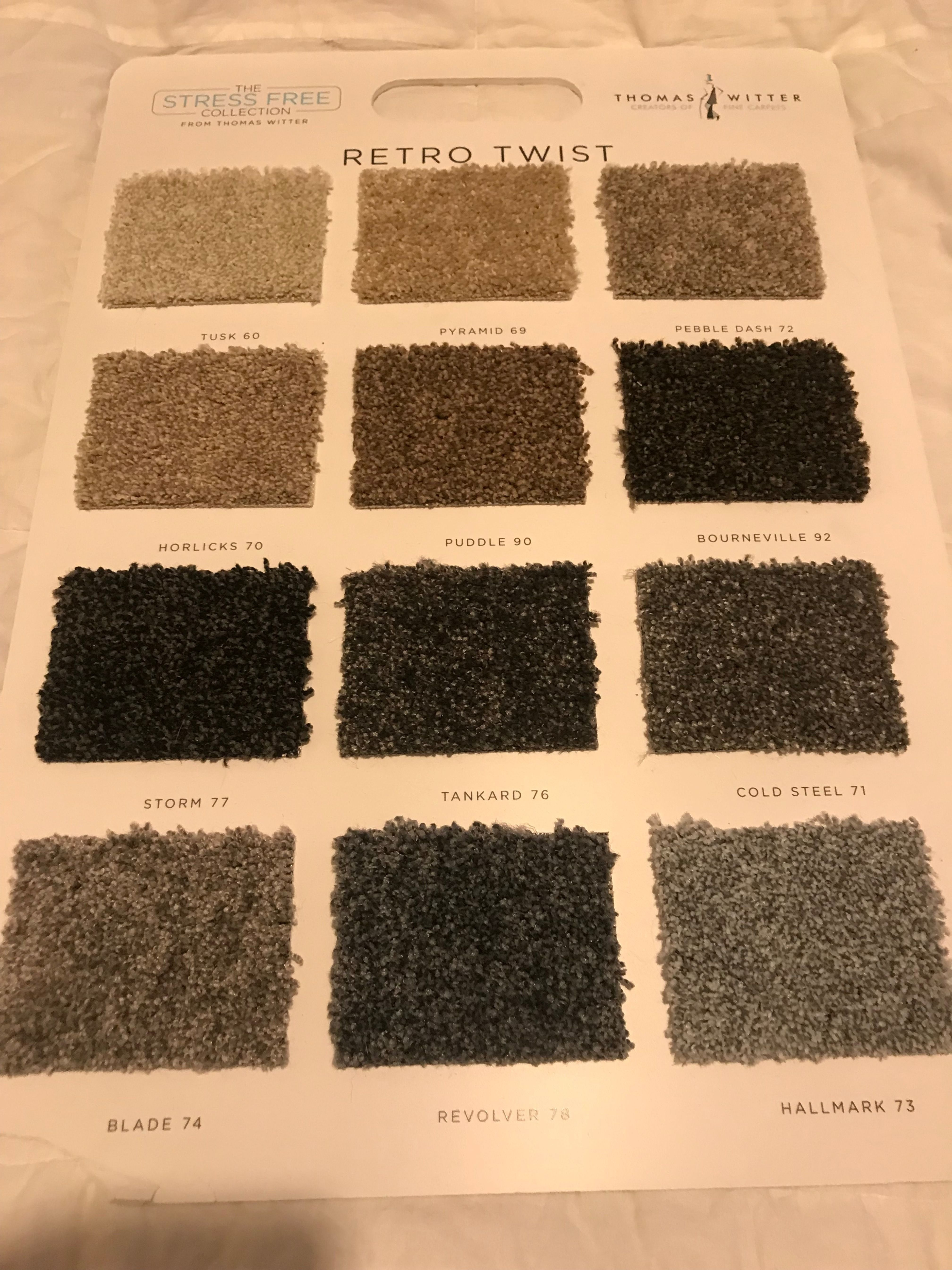 Abroom Flooring Carpet And Vinyl Flooring Specialists In Swansea With Hundreds Of Carpets To Choose From We Bring The Samp Vinyl Flooring Cold Steel Tankard