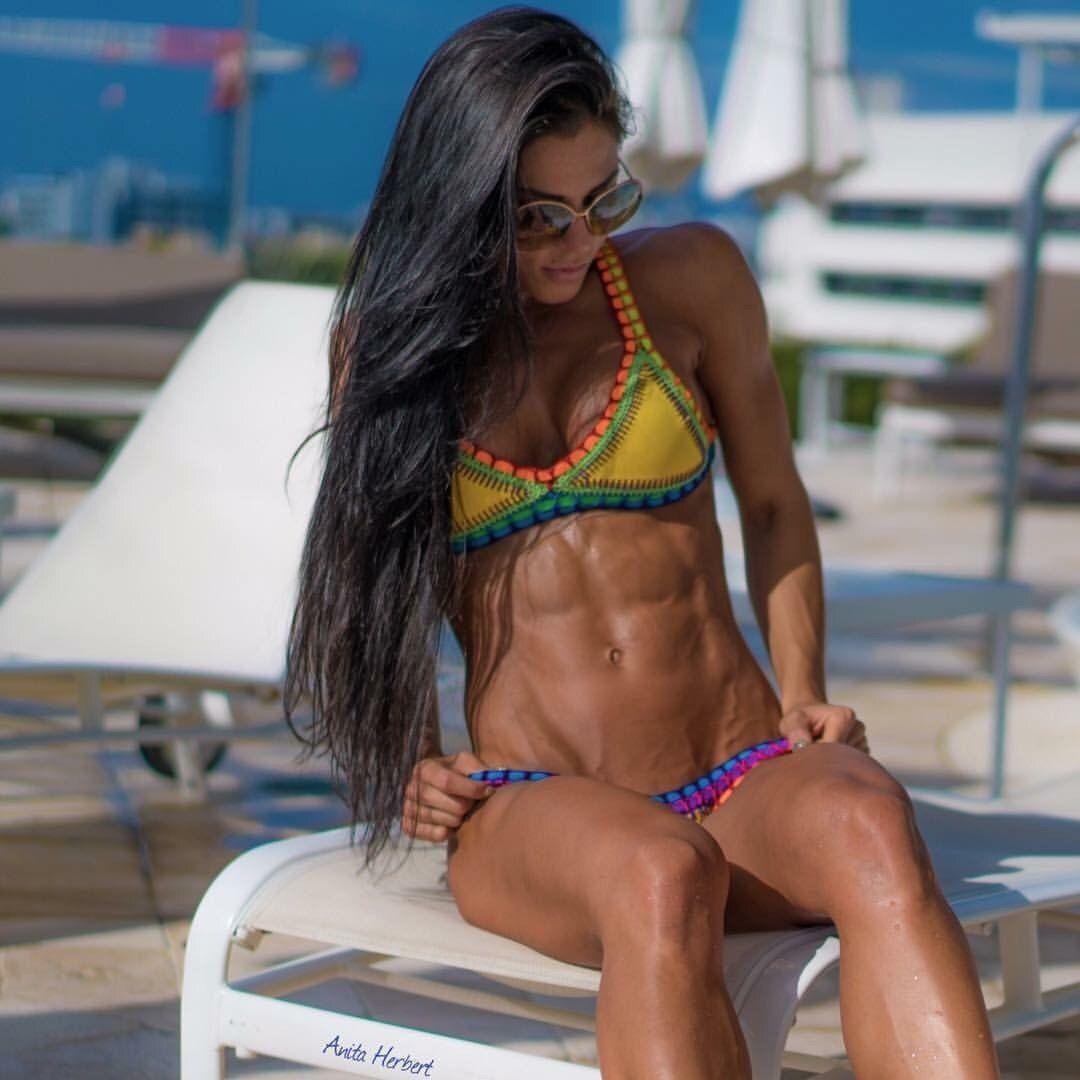 Anita Herbert Anita Herbert fitnes motivacija-2729