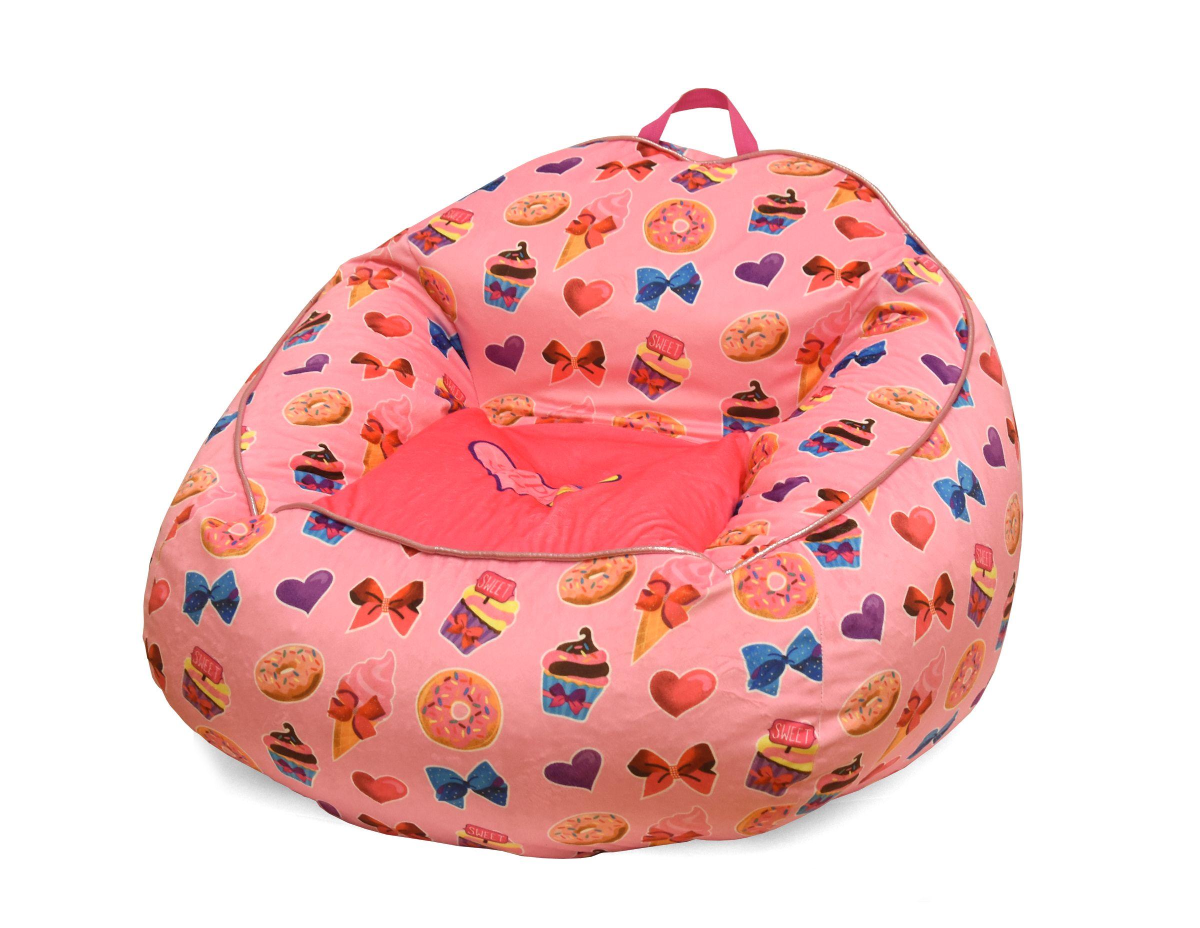 Home Kids bean bags, Bean bag chair, Bean bag chairs walmart