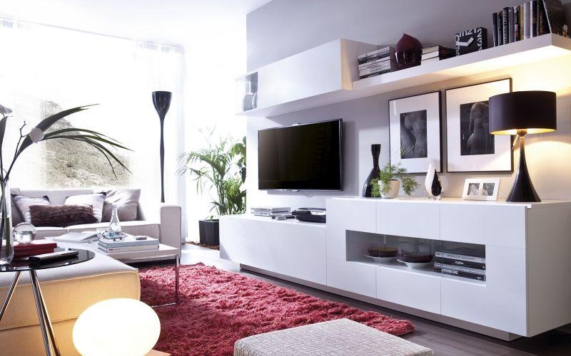 Tatat mobles a mida i m s experts en moble juvenil - Muebles de salon modernos ikea ...