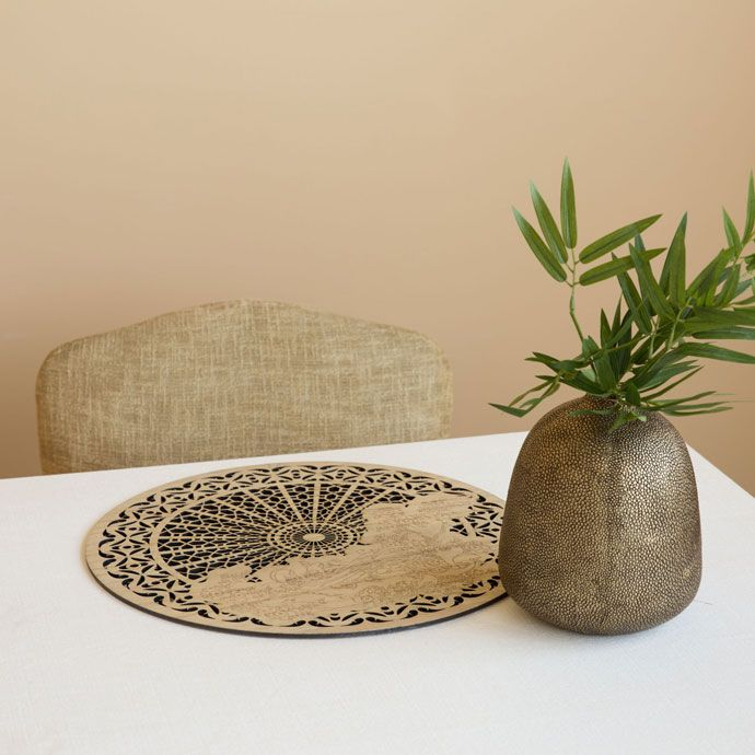 76c31da31bd Pin by V K on To buy or not to buy | Zara home, Decorative bowls, Table