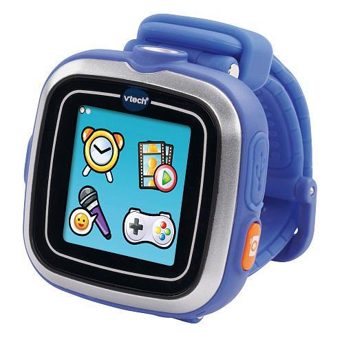 kids smart watch toys r us