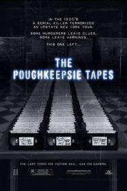 The Poughkeepsie Tapes Poughkeepsie Tapes Movies Online Streaming Movies Free