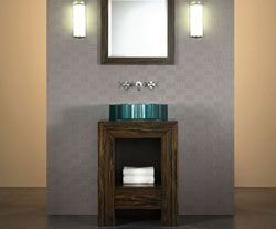 Photo Image Xylem Bathroom Vanity available at Bath Kitchen and Beyond Shop our extensive line of bathroom vanities at discounted prices and selections