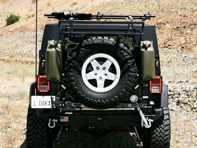 Pin by Todd Kirst on Jeeps | Black jeep, 4 door jeep