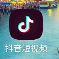 App Xiaomi Com Tiktok Editor Apk Download For Android Cute Jokes Auto Follower How To Get Famous