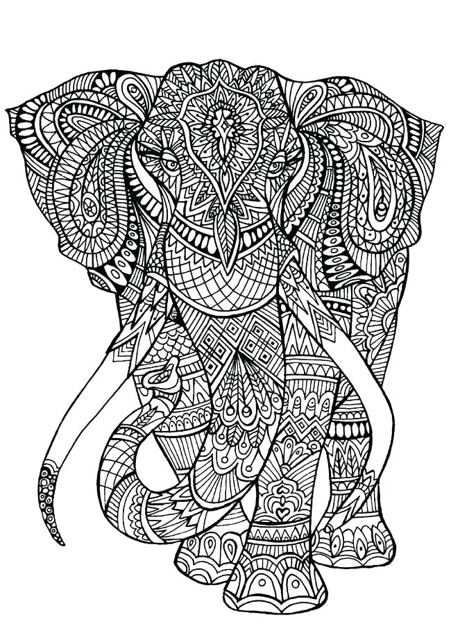 Animal Coloring Pages For Teens Coloring Pages north middle school ...   922x650
