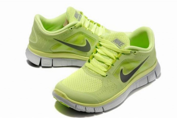 Welcome to our shop to buy Nike Free Run 3 Volt Stealth Womens Shoes. Nike  Free Run 3 Volt Stealth Womens Shoes are hot sale in our store.