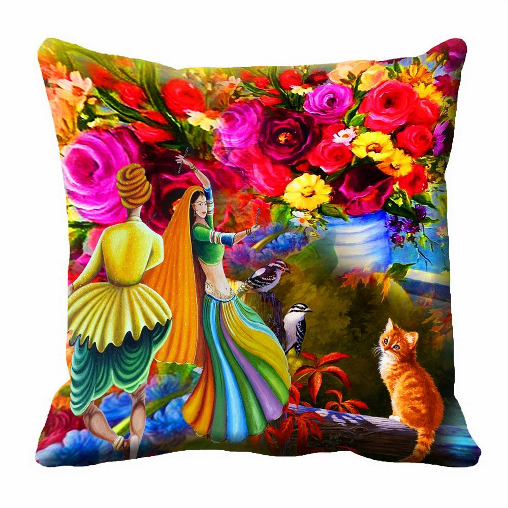 Pin by namaste fashion on cushion covers pinterest pillow talk