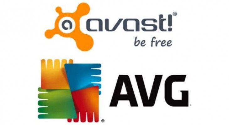 Avast Completa La Adquisici U00f3n De AVG Por 1 300 Millones De