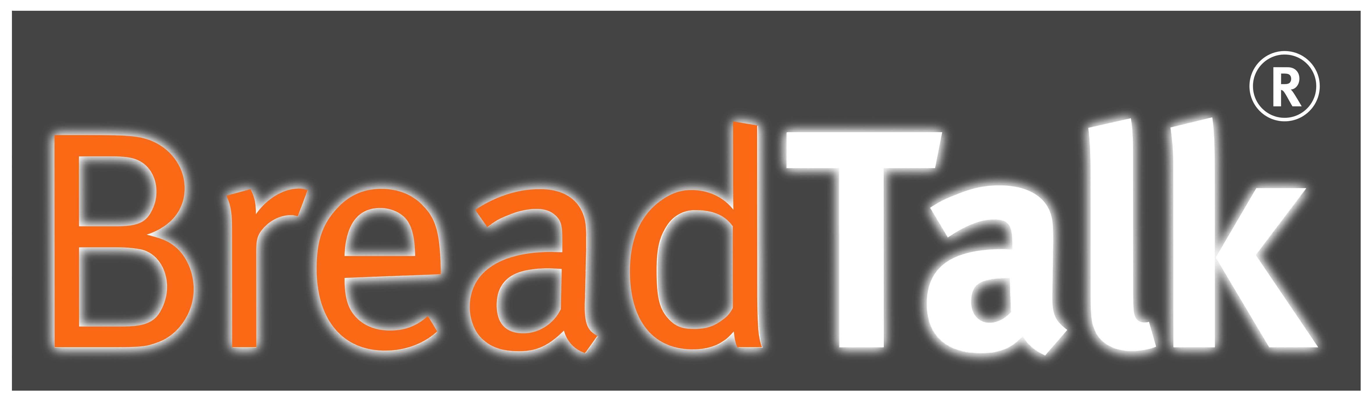 Breadtalk Title Sponsor Crowbar Marketing Challenge