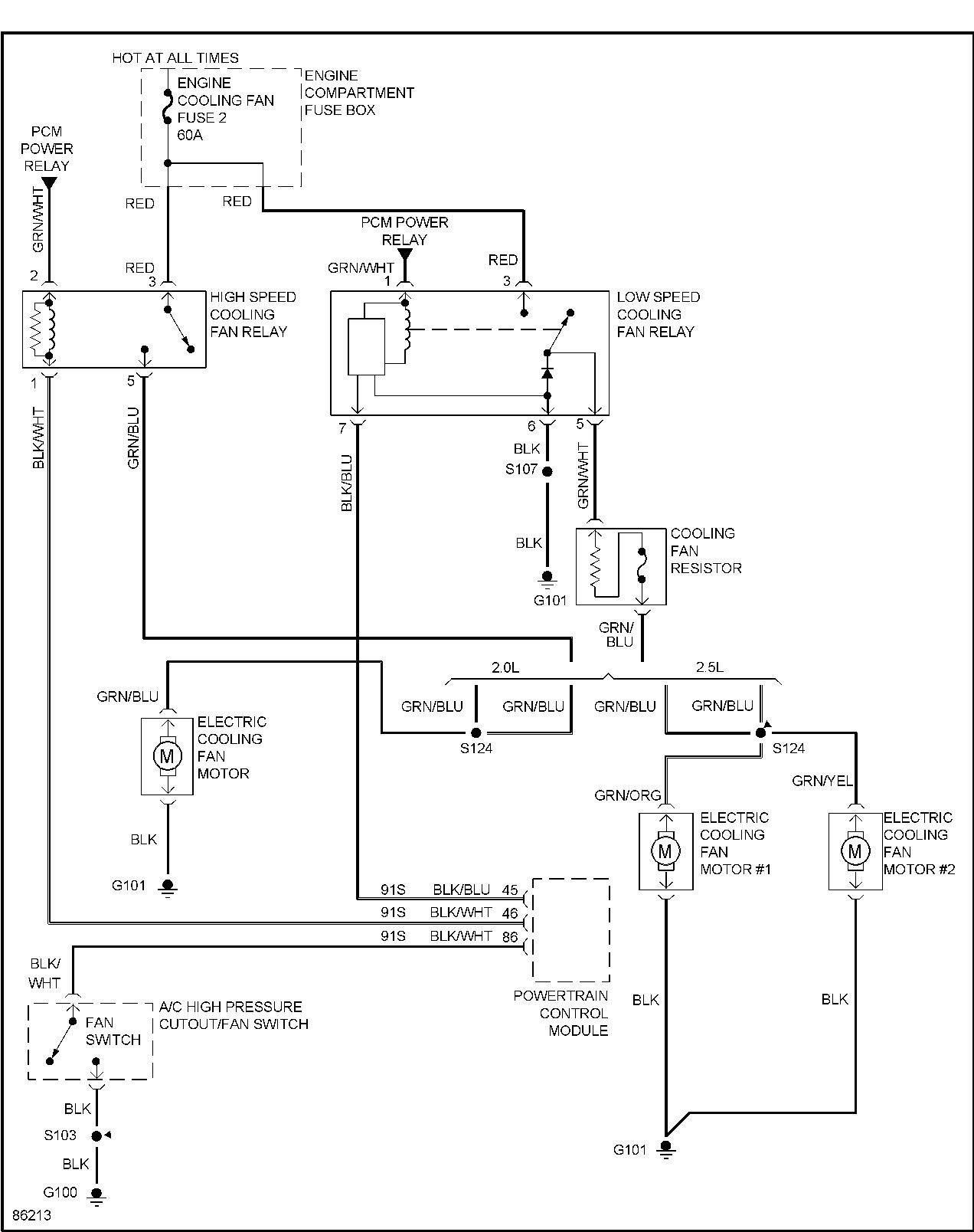 Diagram Ford Contour Wiring Diagram Full Version Hd Quality Wiring Diagram Diagramnixg Seagullsully It