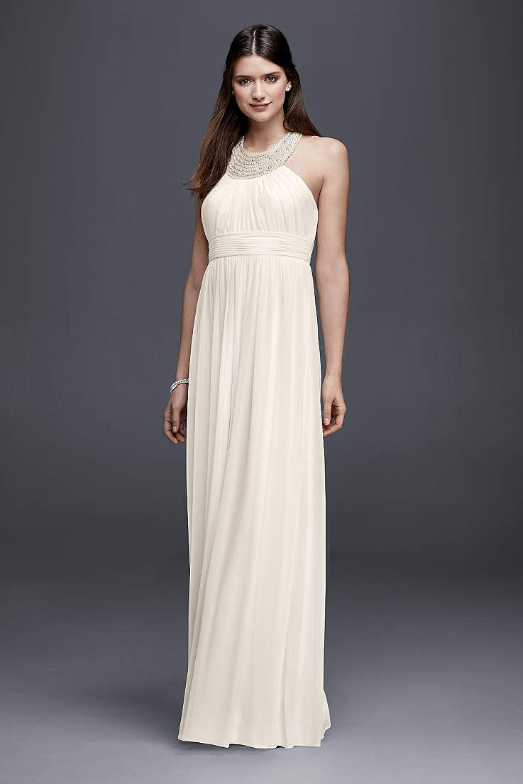 Searching for discount wedding dresses browse davidus bridal